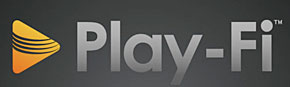 ts_playfi03.jpg