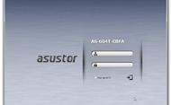 og_asustor_006.jpg