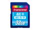 トランセンド、iOS/Android用アプリも用意した無線LAN内蔵SDHCカード
