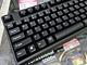 古田雄介のアキバPickUp!:PCとスマホで使えるFILCO製メカニカルキーボードが登場