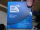 4000円前後で買えるIvy Bridge:インテル、Ivy Bridge世代の新型「Celeron」など低価格モデルを投入