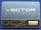Indilinxコントローラはなにがエライ?:OCZが自分で作ったというコントローラを試す────「OCZ Vector 2.5 256GB」