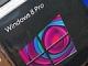 鈴木淳也の「まとめて覚える! Windows 8」:「これから買うもん!」というあなたのために──「もう一度確認するエディション」編