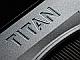スパコンの力をゲームに!:NVIDIA、シングルGPUの最強モデル「GeForce GTX TITAN」発表
