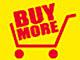 TWOTOPが新ショップ本店、FreeTがアウトレット館に:アキバのパーツショップが統合、「BUY MORE」に