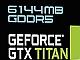 PCベンダー、GeForce GTX TITAN搭載グラフィックスカードを発表