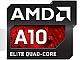 "AMD、新世代APU""Richland""を発表"