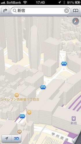 og_maps_001.jpg