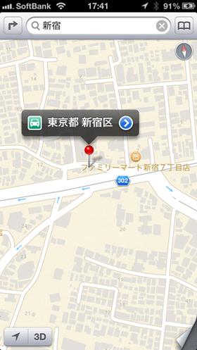 og_maps_002.jpg