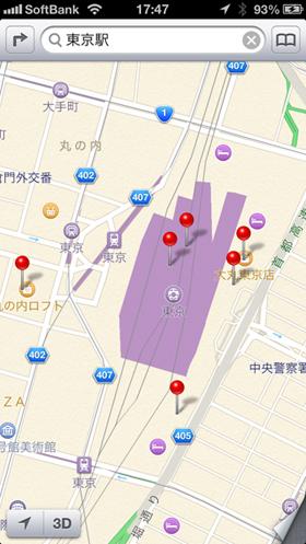og_maps_004.jpg