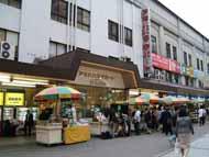 og_akibakouhen_004.jpg