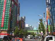 og_akibakouhen_014.jpg
