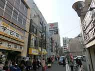 og_akibakouhen_018.jpg