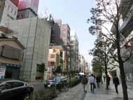 og_akibakouhen_027.jpg