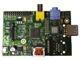 RSコンポーネンツ、手のひらサイズPC「Raspberry Pi」のラインアップに2150円で買える下位モデル
