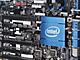 Haswell最上位のグラフィックス性能をデモ:第4世代Coreプロセッサーは第2四半期に登場