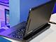 IDF Beijing 2013:Intel次世代プロセッサでUltrabookやタブレットはどう変わる?