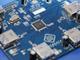スマホのUSB給電でノートPCが動作可能に——拡張規格「USB PD」の技術デモ