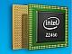 """モバイルの進化はムーアを超える:大解説! Intelの""""モバイル""""SoC戦略をまとめてみた"""