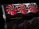 AMD、デュアルGPUのフラッグシップモデル「Radeon HD 7990」を発表
