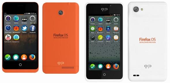 geeksphone 2