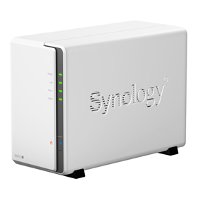 og_synology_001.jpg