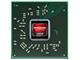 "AMD、""世界最速""ノートPC向けGPU「Radeon HD 8970M」を発表"
