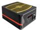 アスク、Thermaltake製電源ユニット「Toughpower DPS 750W/850W」を日本先行発売