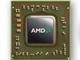 """第2世代の省電力CPUコア""""Jaguar""""でIntelを追撃:AMDが次世代APUを発表、タブレットや薄型ノートPC向けに省電力化を加速"""