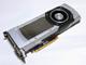 7970との比較も:「GeForce GTX 780」はどれだけ速い? パフォーマンスを徹底検証