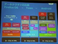 kn_ffoxos_07.jpg