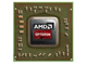 "TDP 11ワット:AMD、""Jaguar""コア採用のサーバ向けAPU「Opteron X」を発表"