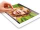アップル、「iPad mini」や「iPad Retinaディスプレイモデル」を値上げ