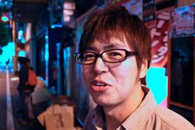 og_akibakaikin_004.jpg