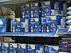 アキバの深夜販売に300人——変わらない熱狂とちょっとした変化
