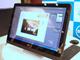 「Dell Graphic Pro」発表会:デル史上最高の27型オールインワンPC——Adobe RGBカバー率99%の新型「XPS 27」が登場