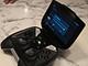 2560×1600ドットの東芝製「Tegra 4」搭載タブレットも:これがAndroid携帯ゲーム機「NVIDIA SHIELD」の最終版だ