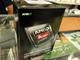 """古田雄介のアキバPickUp!:AMDのことも忘れないであげてください——""""Richland""""こと新世代AMD Aシリーズの評判"""