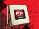 AMD、最大5GHz動作の「AMD FX-9590」など2モデルを発表