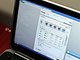 Intel×McAfeeで次世代セキュリティへ:マカフィー入ってる——生体認証機能付きセキュリティ「McAfee LiveSafe」説明会