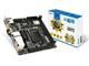 MSI、Intel Z87搭載Mini ITXマザー「Z87I」発売