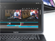 デル、「Dell Graphic Pro」シリーズの動画/画像編集ソフトをアップデート