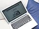広田稔のMacでいこう(19):「MacBook Air」を買ったら始めたい10の習慣