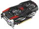 PCパーツベンダー各社、「GeForce GTX 760」搭載グラフィックスカードを発売