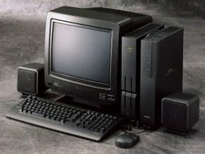 X68000 XVI