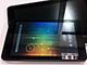 1万2980円:7型/10.1型のAndroidタブレット「Diginnos Tablet」が登場