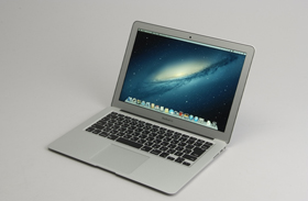 og_macbookair_003.jpg