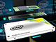 Intel、省電力設計の新型SSD「Intel SSD 530」を発表