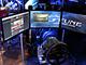 「ITちゃんモデル」を買う最後のチャンス!:「PCゲーム市場を盛り上げたい」——アキバの自作通りに「G-Tune:Garage」オープン
