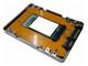 ProjectM、SSD用ケースなど2製品を発売